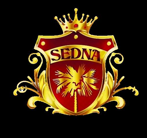 خرما قرصی سدنا- SEDNA DATES